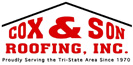Roofers Company